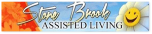Stone Brook Assisted Living